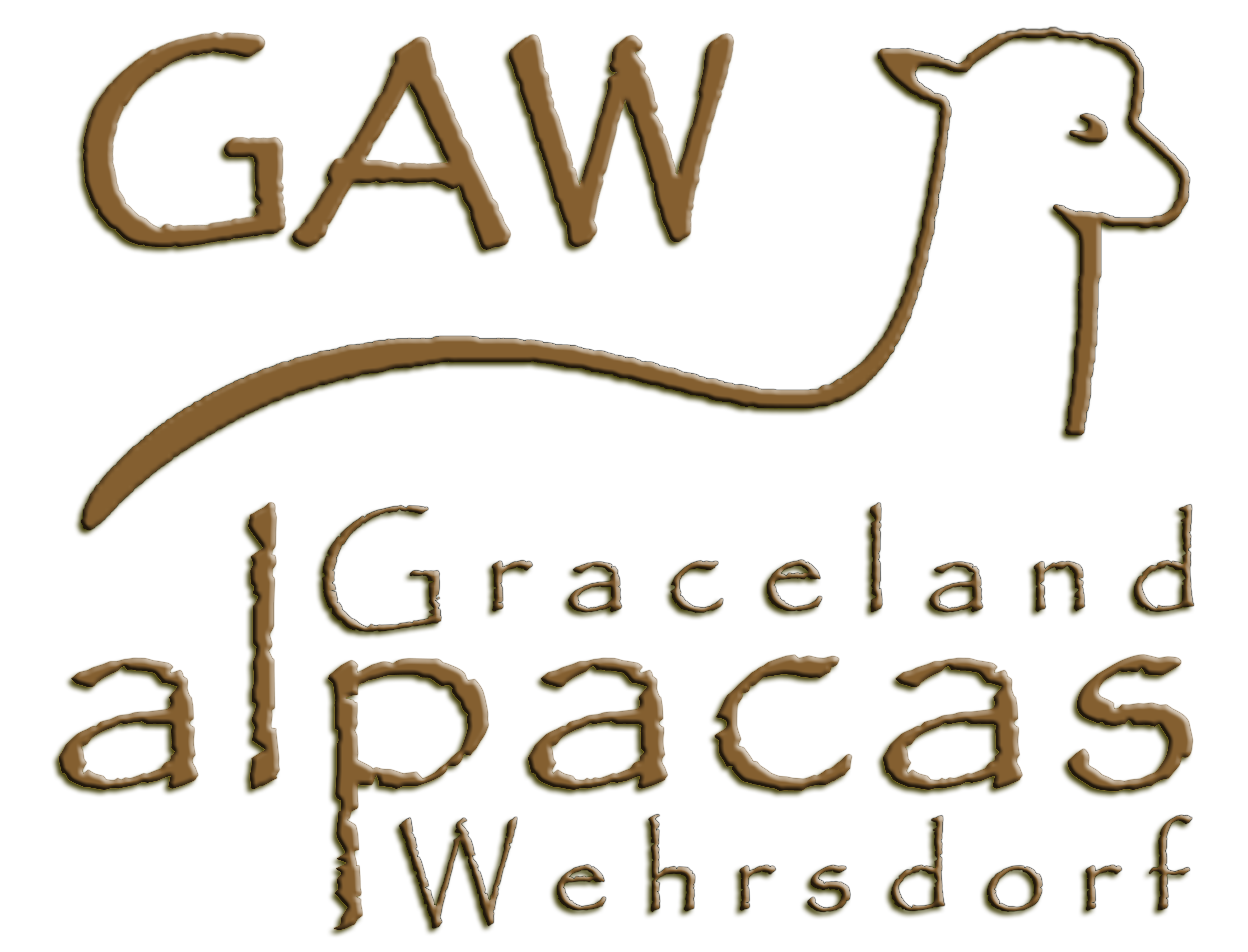 Logo_GAW_transparent2.png